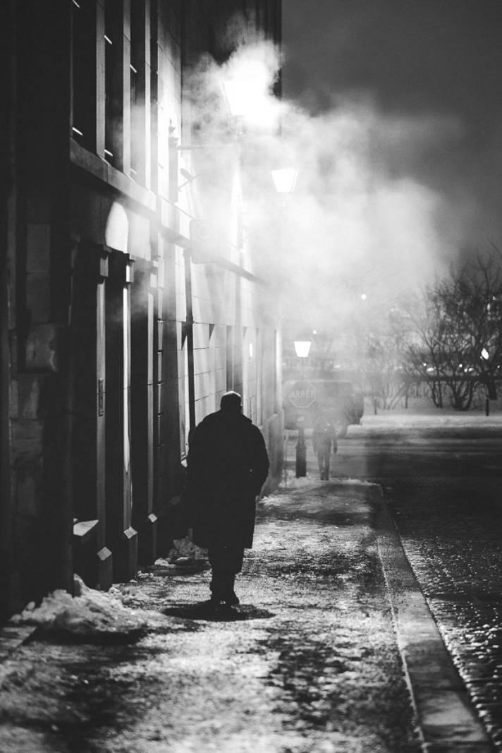 © Alexis Anice
