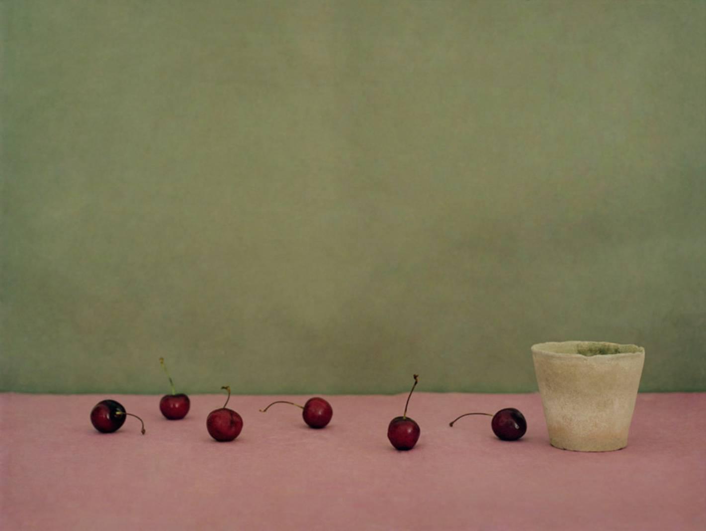 © Amélie Chassary
