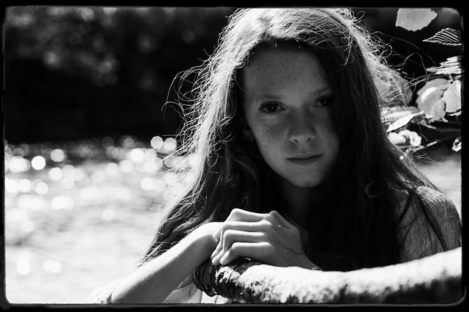 © Christelle Calmettes