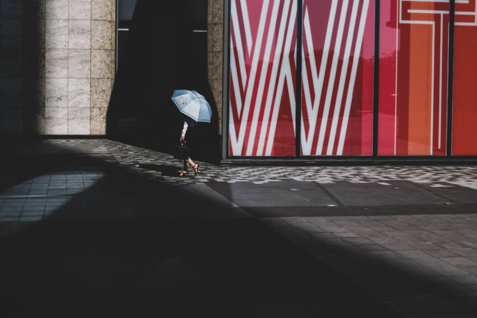 © Adrien Jean