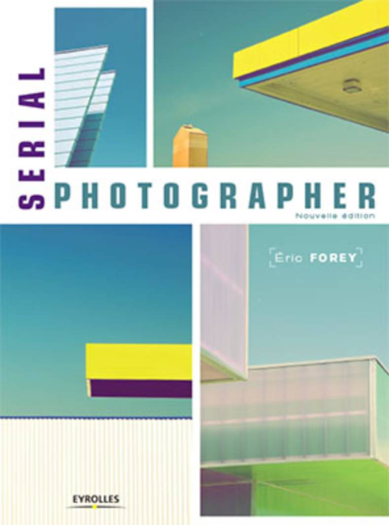 serial-photographer eric forey