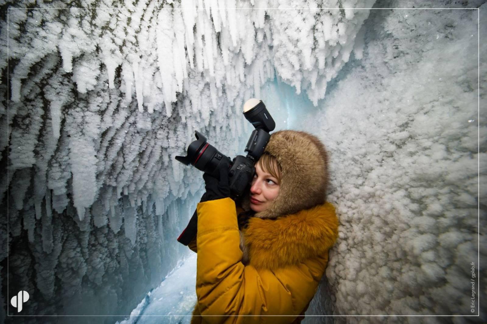 Profoto parteneraire des cours photo et des voyages photo Graine de Photographe