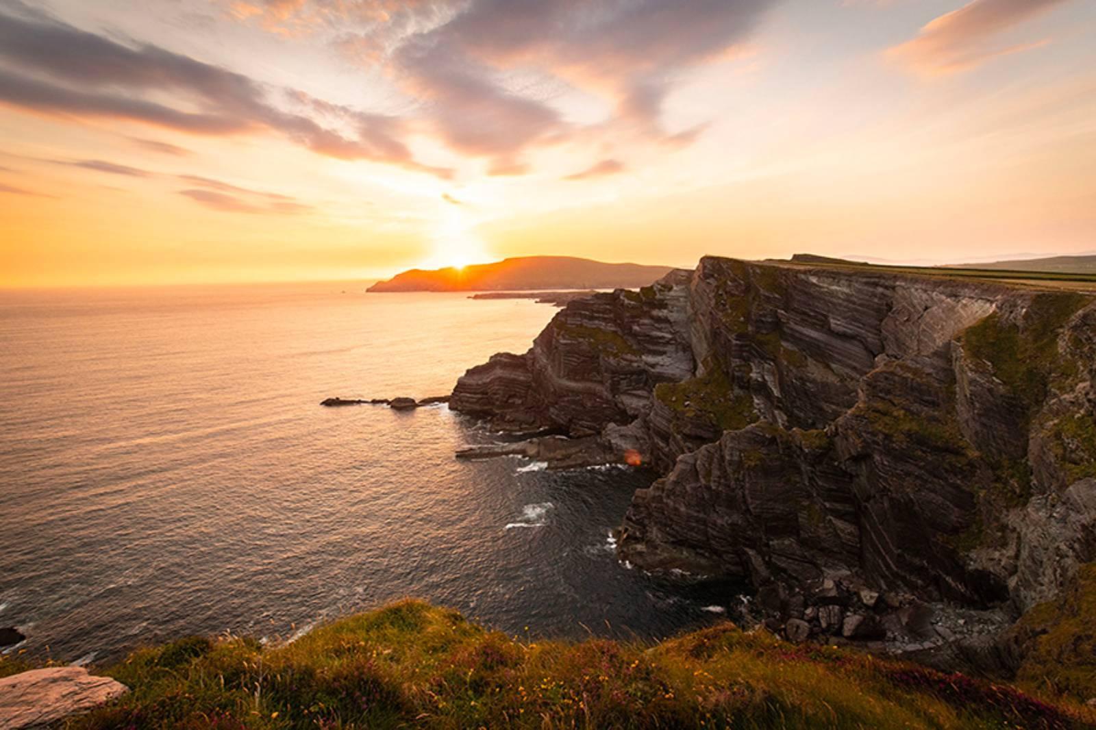 ©️ Office du tourisme d'Irlande