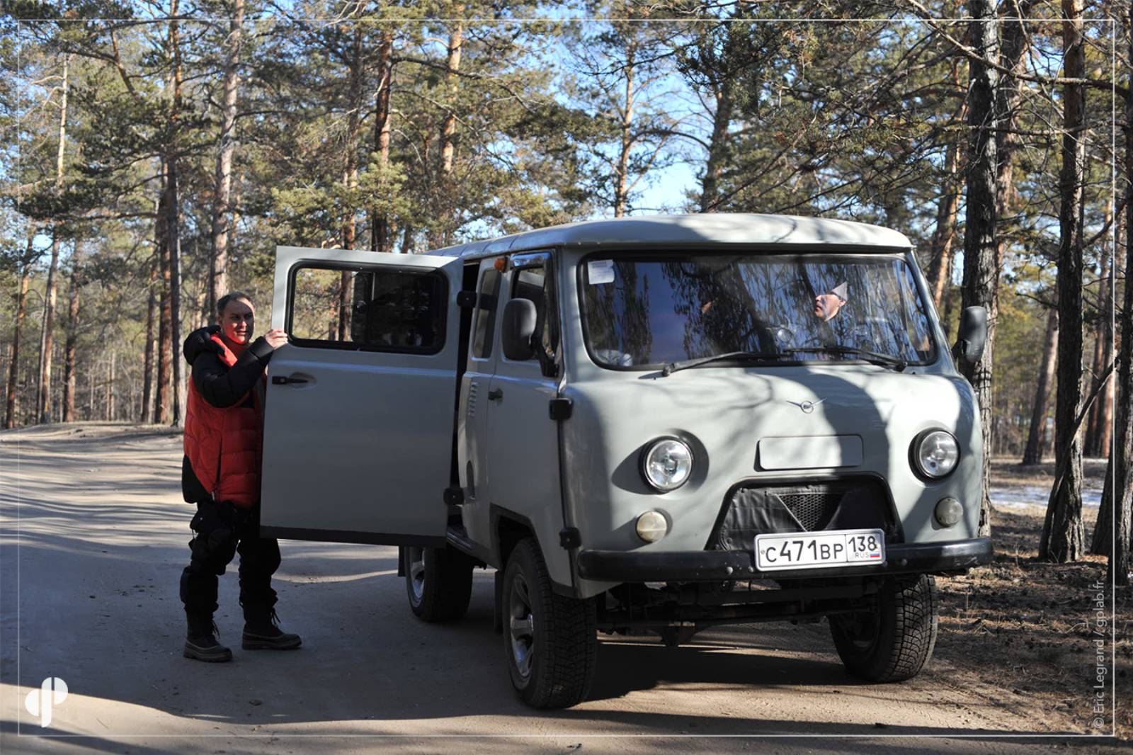 grainedephotographe_Baikal_Jour5_Eric.jpg