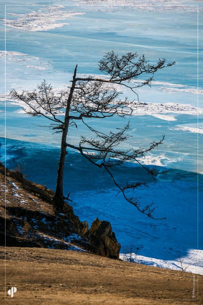 grainedephotographe_Baikal_Jour5_Marc10.jpg