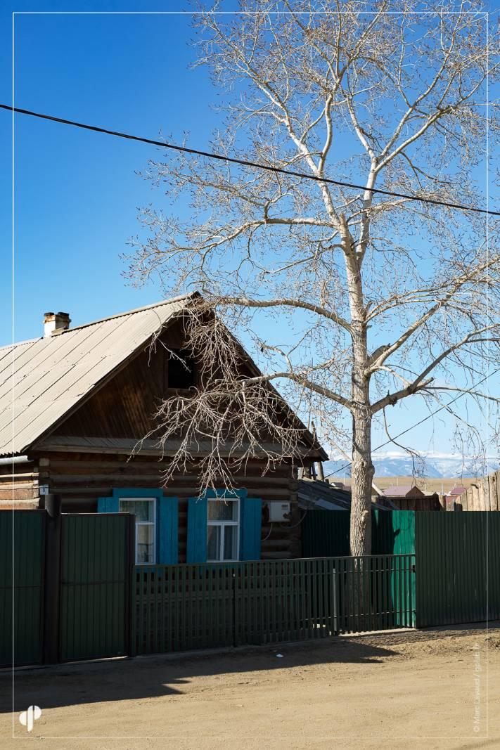 grainedephotographe_Baikal_Jour5_Marc12.jpg
