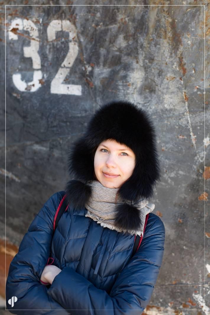 grainedephotographe_Baikal_Jour5_Marc14.jpg