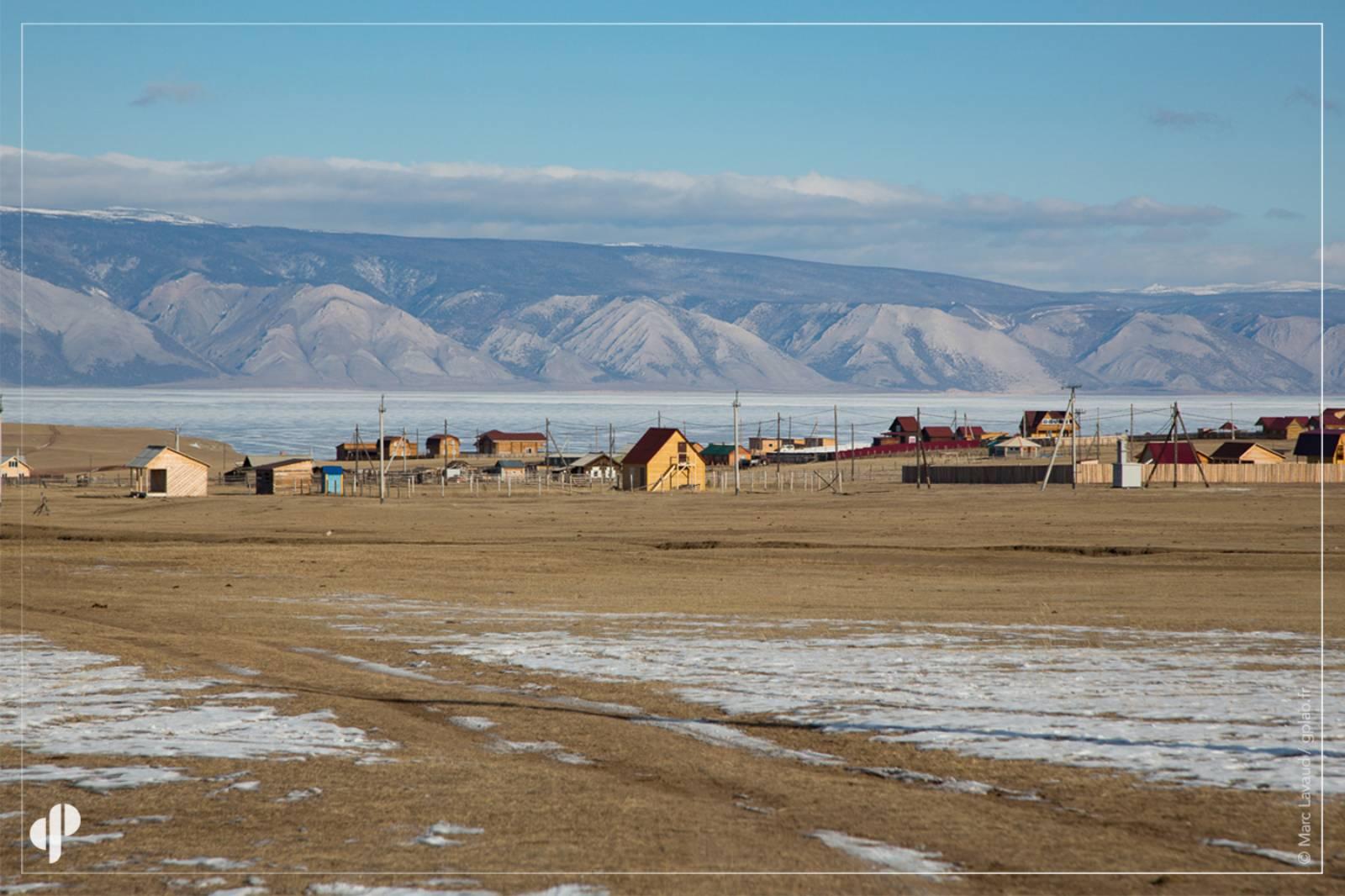 grainedephotographe_Baikal_Jour5_Marc15.jpg