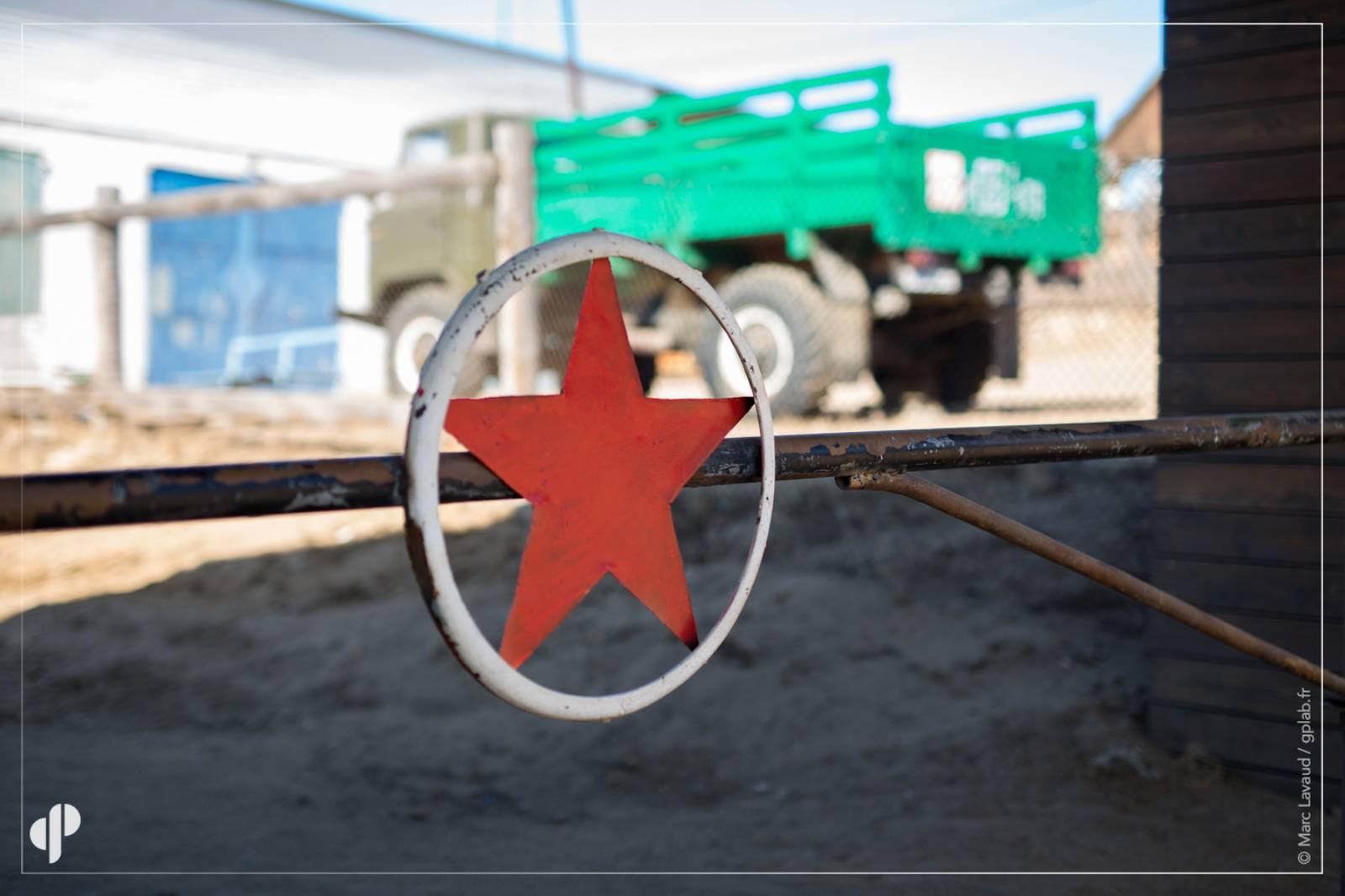grainedephotographe_Baikal_Jour5_Marc4.jpg