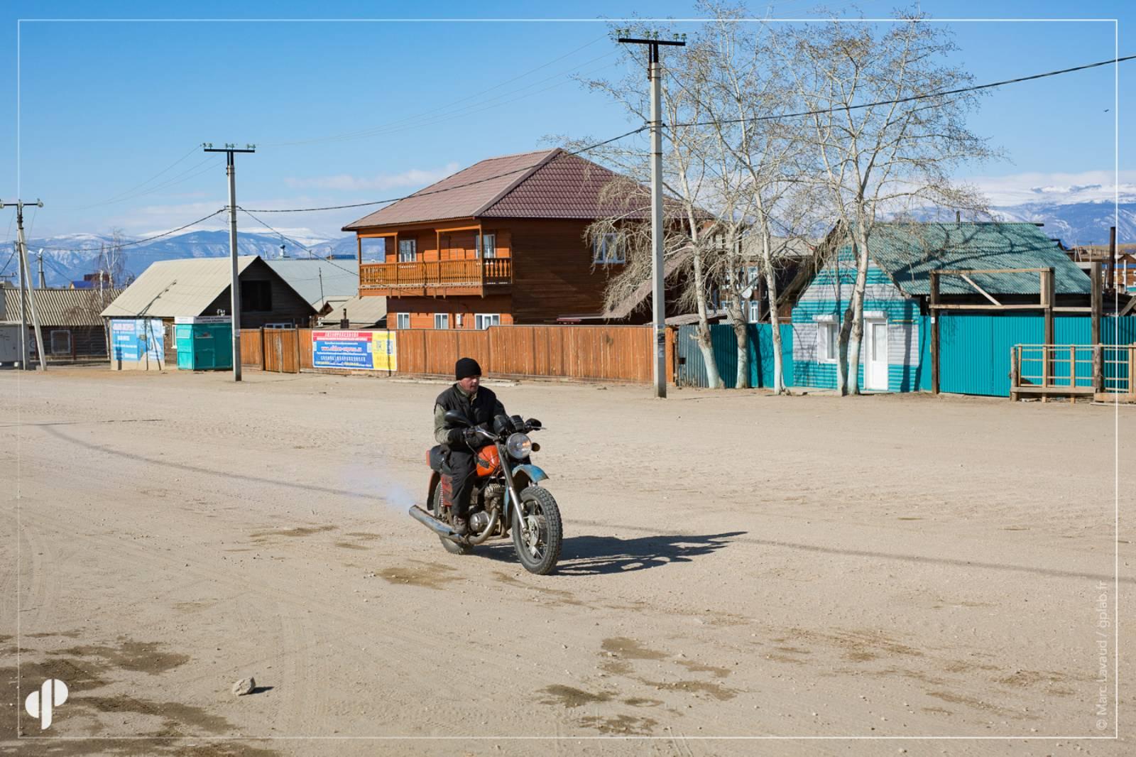 grainedephotographe_Baikal_Jour5_Marc7.jpg