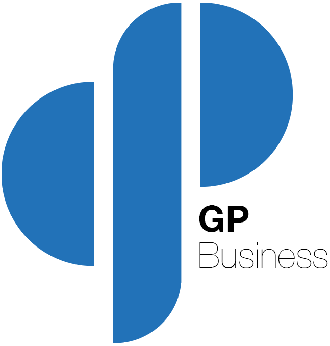 GP Business