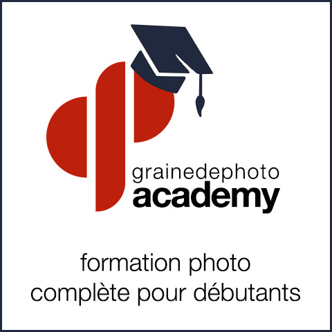 visuel-GrainedephotoAcademy-short