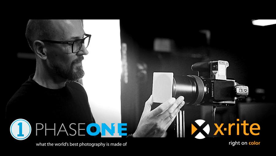 Christophe Daguet simule un capteur d'un milliard de pixels